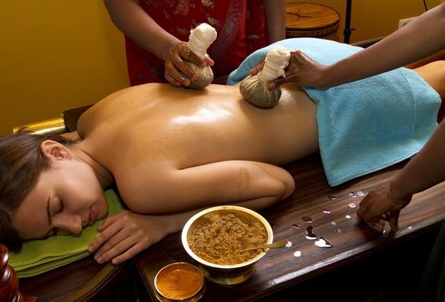 Как и где окончить, закончить курс (образование) массажа