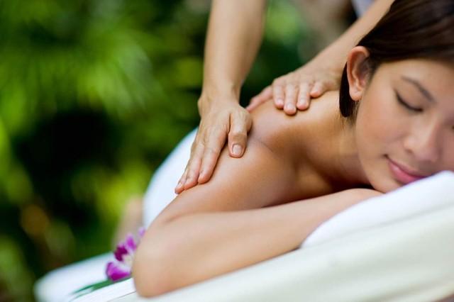 Где найти и как искать мастер-класс (мк) массажа