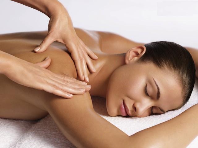 Как и где идет набор в техникум массажа