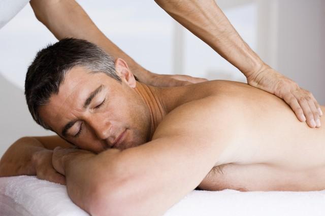 Где и что нужно для обучения в училище (пту) массажа