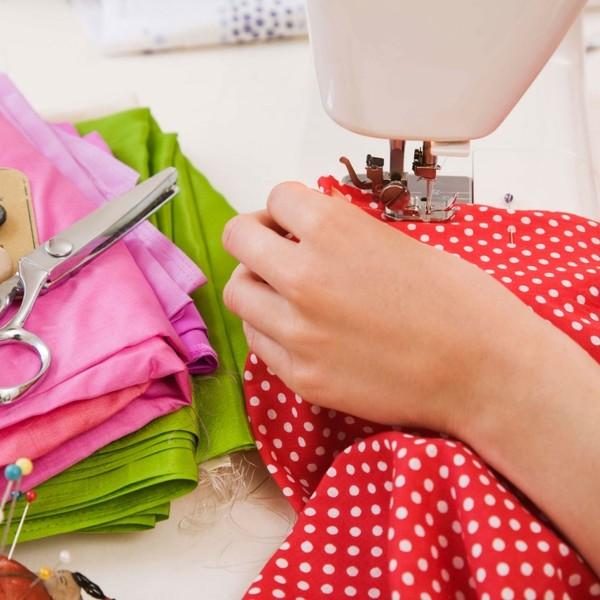Как и где выбрать курс (образование) кройки и шитья