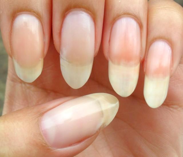 Подскажите, посоветуйте курсы обучения наращиванию ногтей