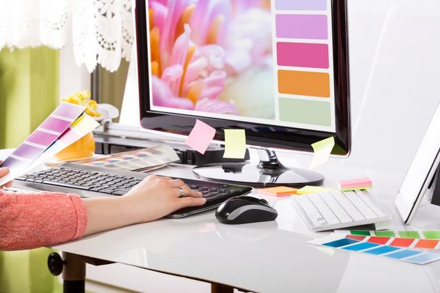 Как и где окончить, закончить учебный центр (курсы) дизайна интерьера