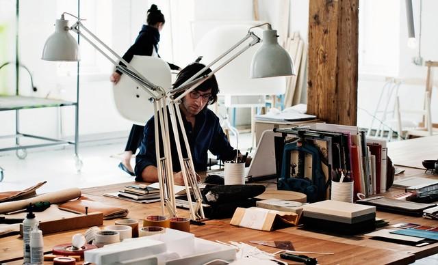 Как и где окончить, закончить школу дизайна интерьера
