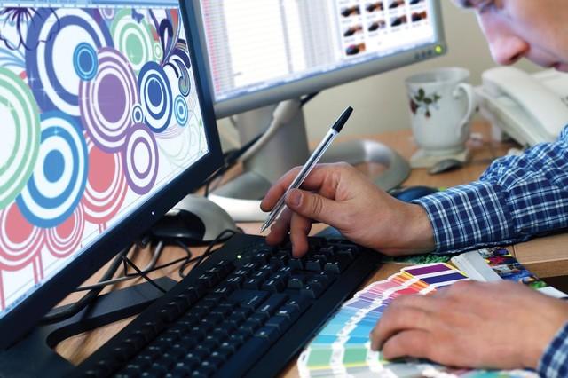 Где и что нужно для обучения в центре обучения (обучающий) дизайна интерьера