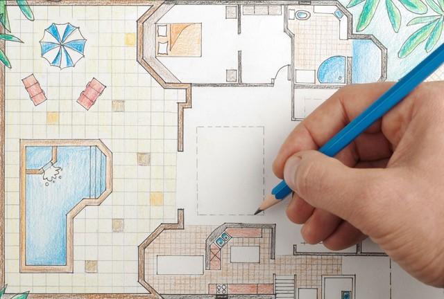Как и где пойти в учебный комбинат (упк) ландшафтного дизайна
