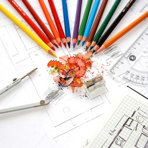 Как и где научиться стрижкам по профессии, специальности дизайнер