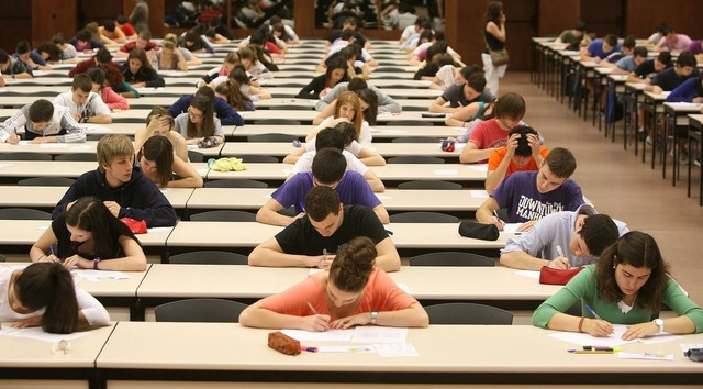 Переход с платного образования на бесплатное