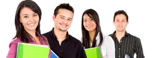 Что такое тест GMAT примеры заданий и как сдать экзамен