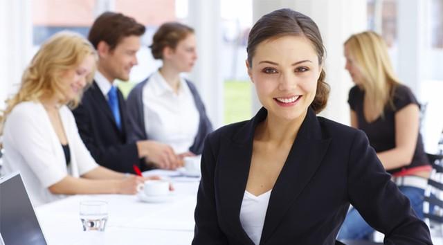 33 профессии в рекламе и PR