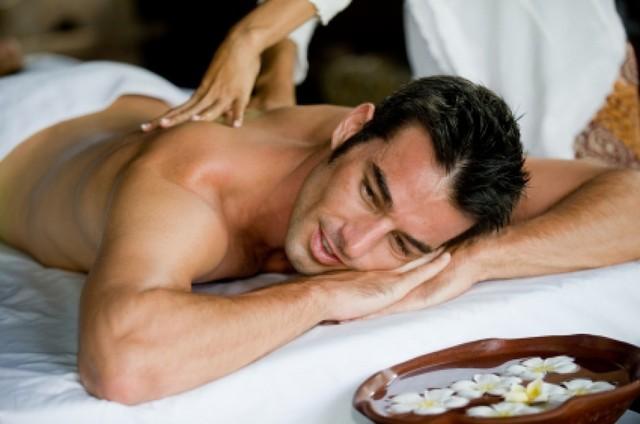 Выбираем месячные (за месяц) курсы в учебном заведении (комбинате упк) массажа