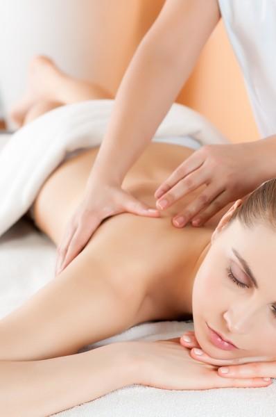 порно массаж молоденькие фото