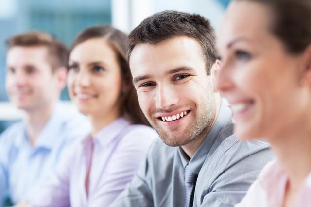 Стоит ли получать аттестат профессионального бухгалтера процедура и преимущества аттестации для