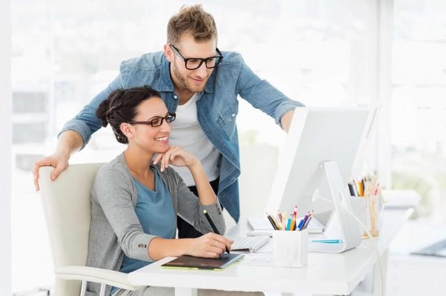Курсы создания сценария жизни деловой женщины