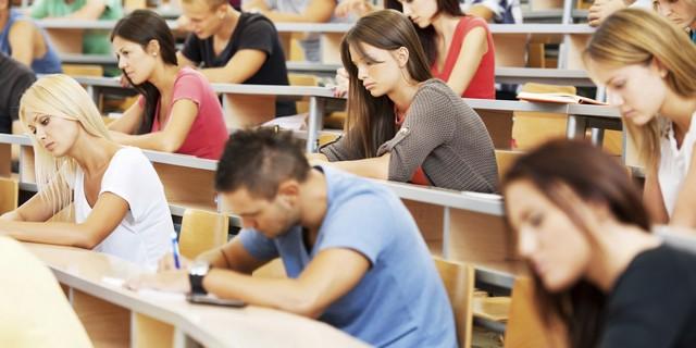 Результаты поиска подготовительных курсов к ЕГЭ