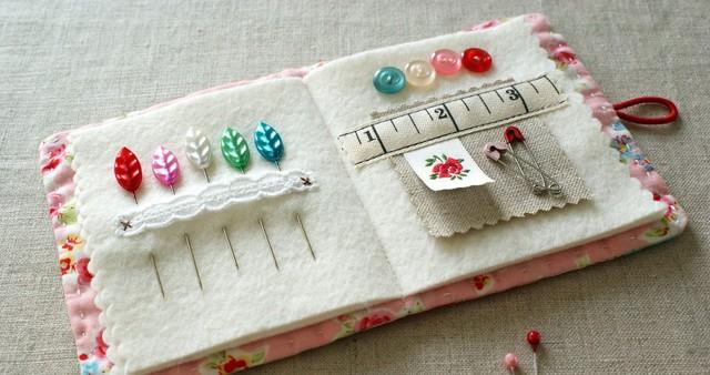 Как и где научиться профессии, специальности кройка и шитьё