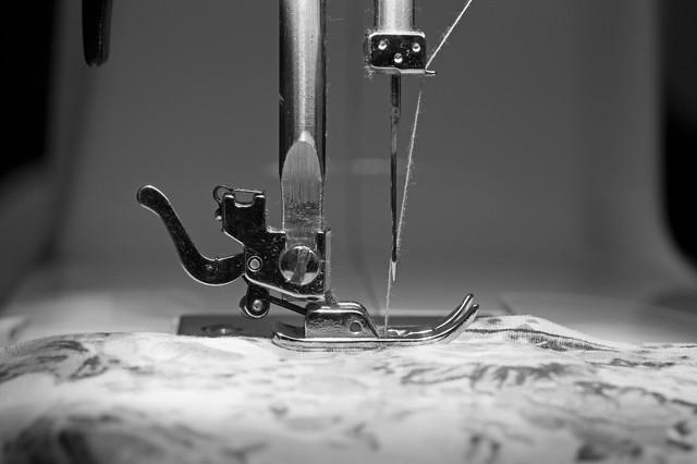 Где и чему учат на мастер-классе (мк) кройки и шитья