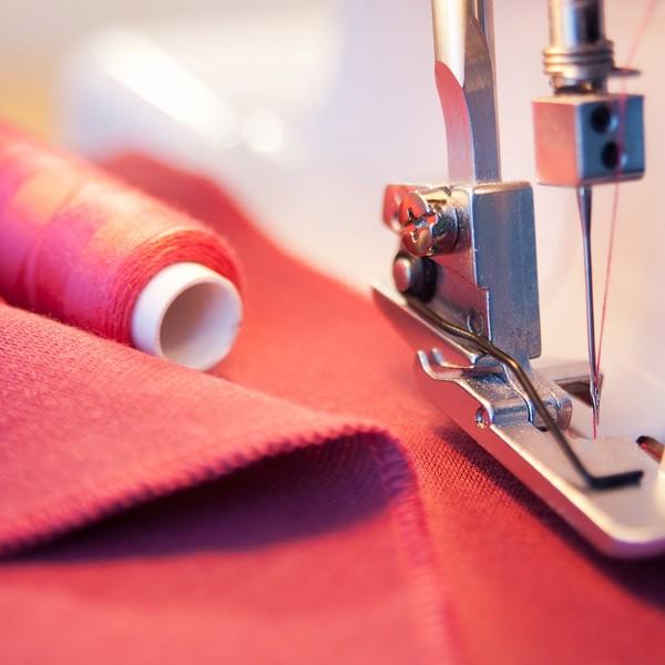 Где и чему учат в школе кройки и шитья