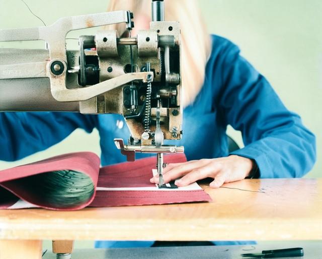 Как и где выбрать учебную студию (салон) кройки и шитья