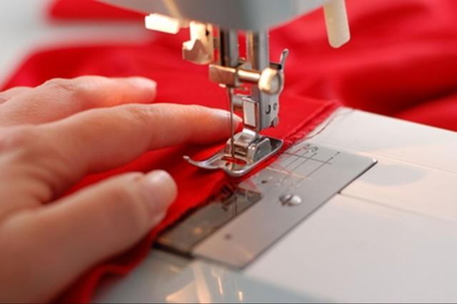 Где найти курсы в учебном заведении (комбинате упк) кройки и шитья на дому или индивидуально.