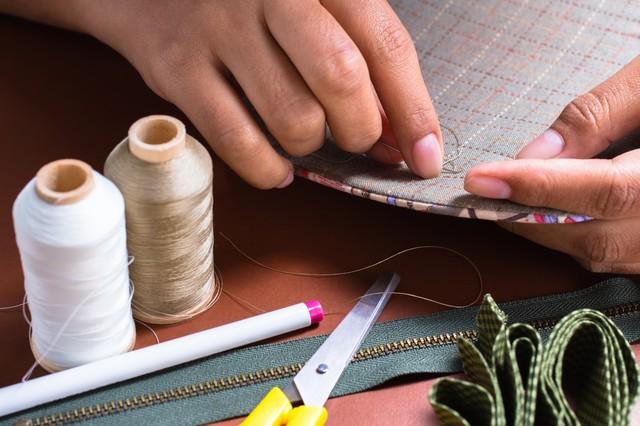 Бывают ли курсы обучения кройке и шитью выходного дня, по воскресеньям.
