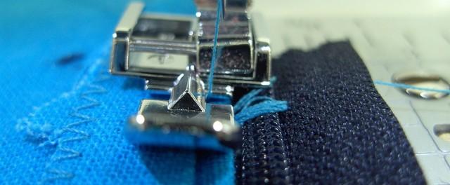 Сколько учиться и какое расписание на курсах и мастер-классы (мк), семинары и тренинги кройки и шитья.