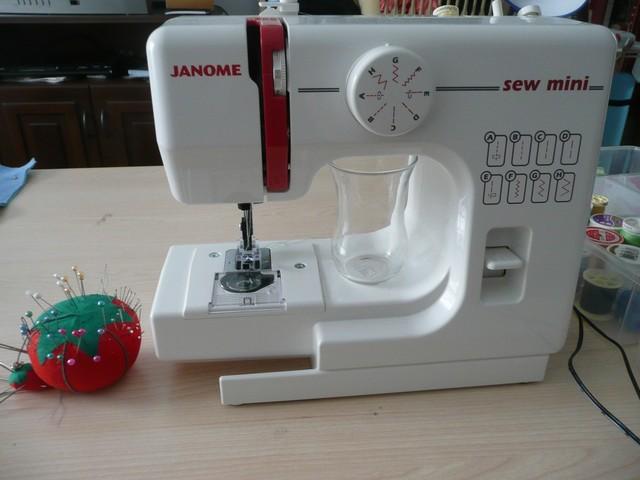 Выбираем месячные (за месяц) курсы обучения кройке и шитью