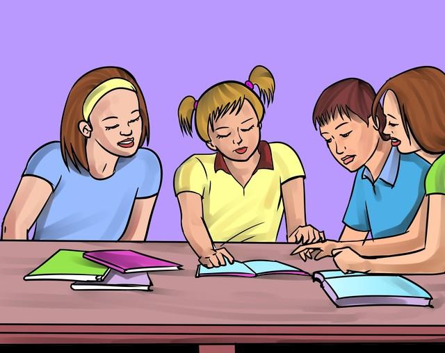 Как поступить в училище (пту) для наращивания ногтей