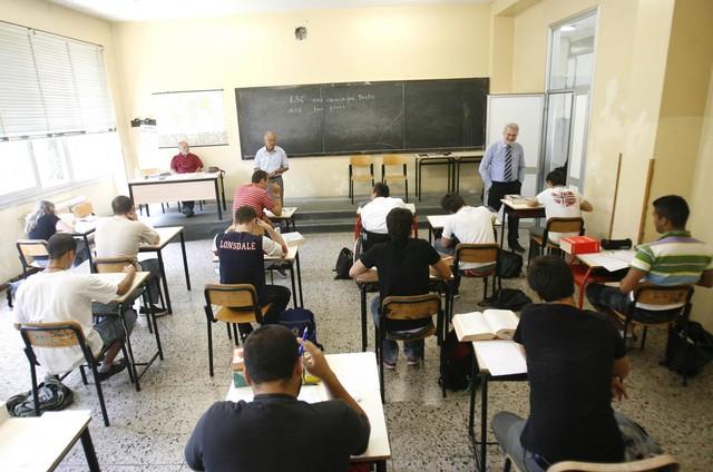 Обучение на тренингах сварщиков (семинарах)