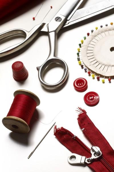 Где найти дешевые (эконом) курсы в учебном комбинате (упк) кройки и шитья. Недорого, по купону.