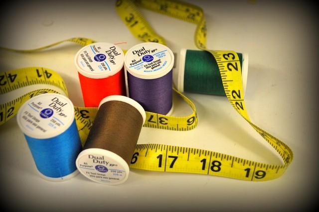 Как выбрать мастер-класс, семинар, тренинг кройки и шитья и с какого возраста.