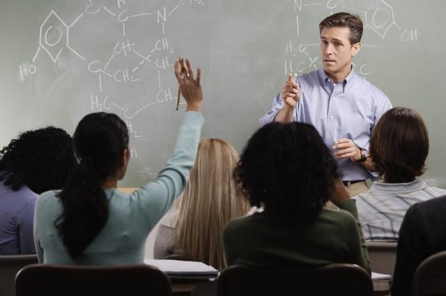 Профессия лингвист, или карьера в области языкознания
