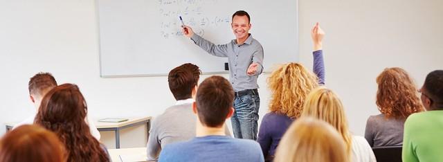 Mini MBA professional описание программы курсов и отзывы