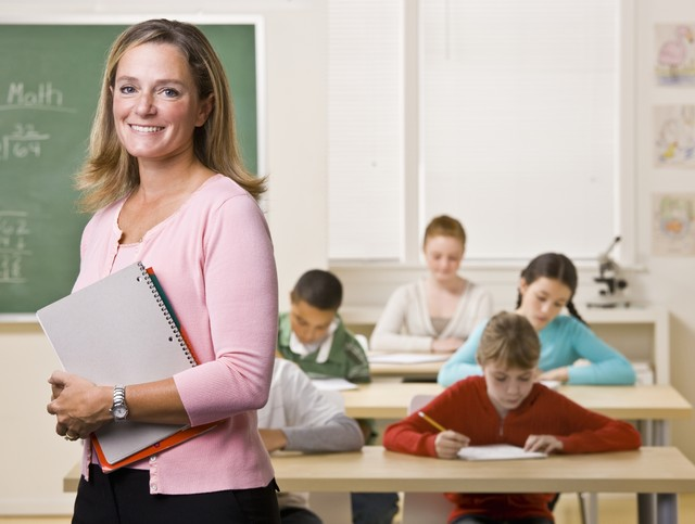 Куда пойти учиться и кем стать - Советы школьникам