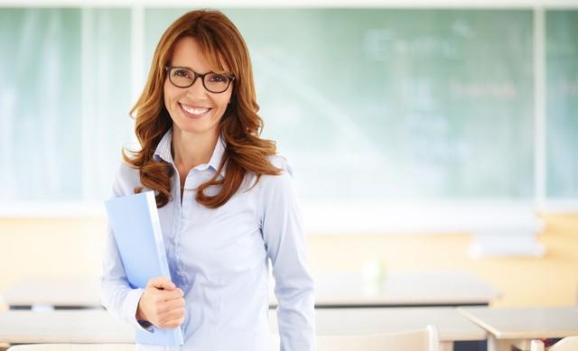 Востребованные профессии для девушек и женщин