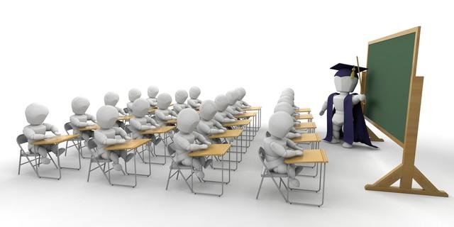 Какие экзамены нужно сдавать, чтобы поступить в МВД
