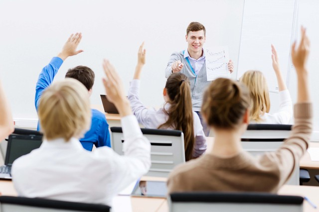 Бухгалтерский учет - дистанционное обучение