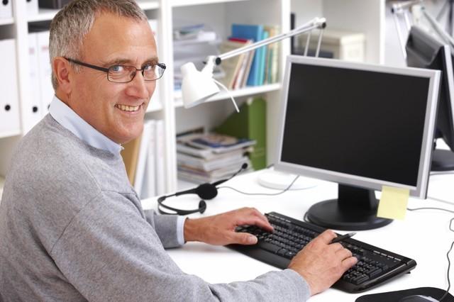 Социолог трудоустройство – кем работать