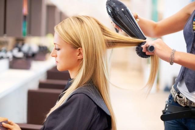 Где найти и как искать колледж парикмахеров