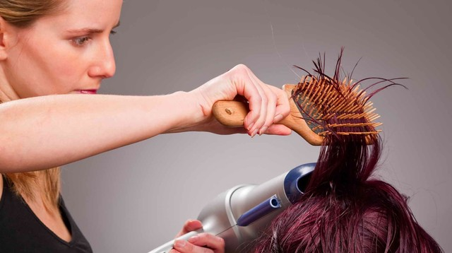 Выбираем сокращенные (экспресс) курсы и мастер-классы (мк), семинары и тренинги парикмахеров