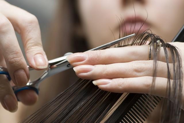 Как и где записаться в учебный центр (курсы) парикмахеров