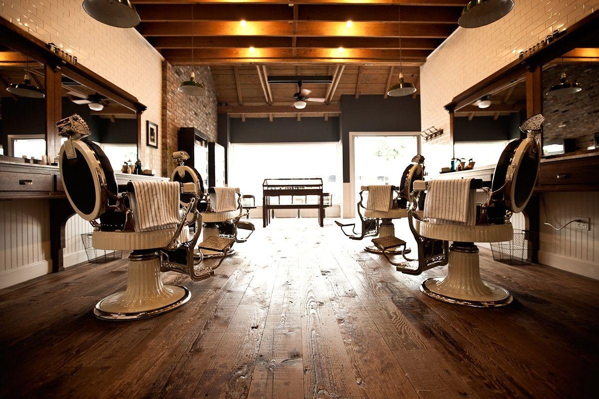 Как и где выбрать парикмахерскую школу  с трудоустройством
