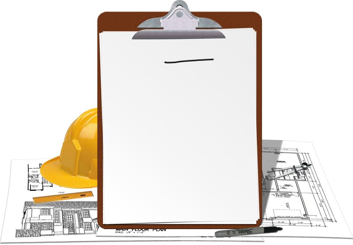 Сметно-договорная работа в строительстве 3