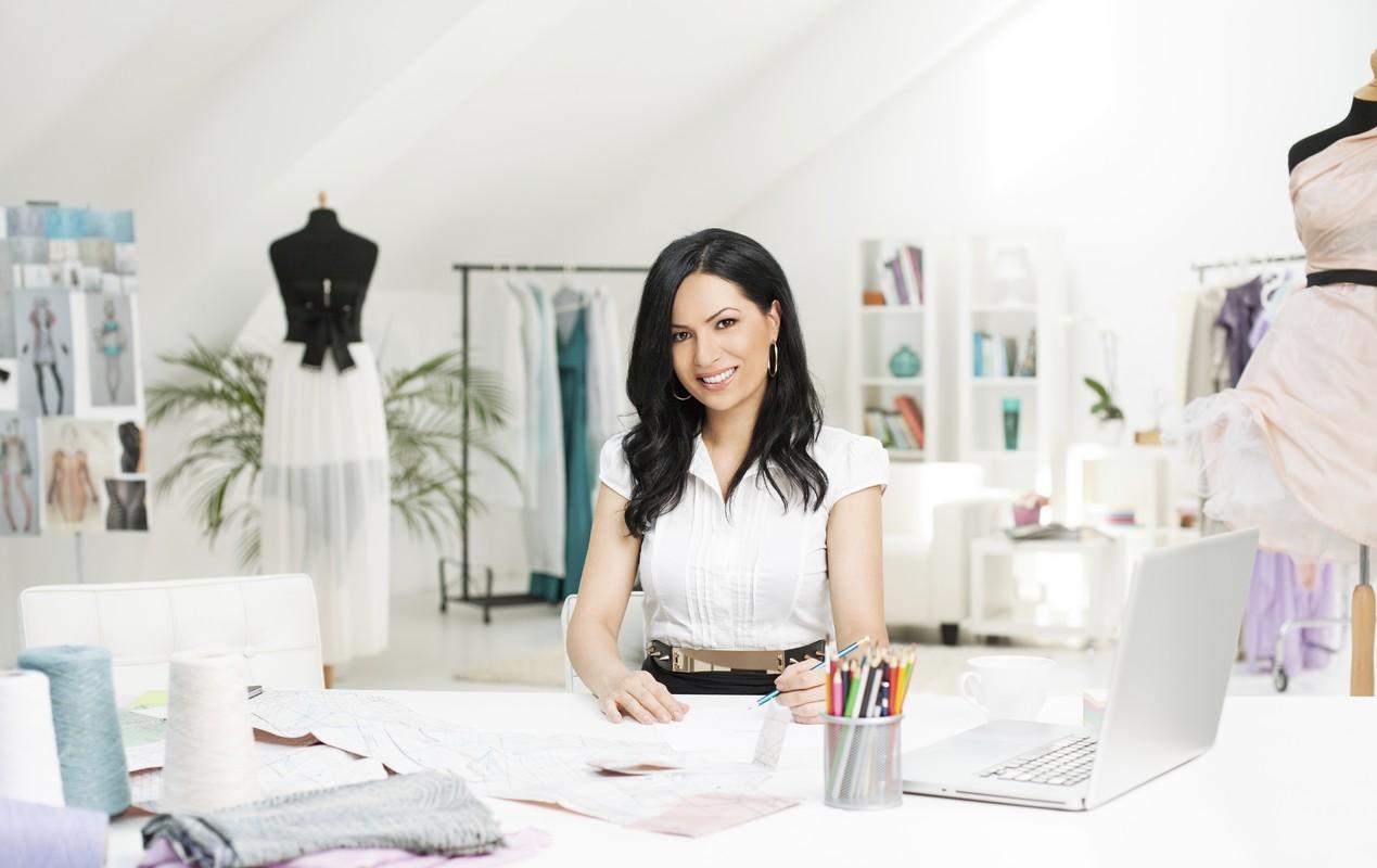 Читать отзывы, кто закончил курсы обучения дизайну одежды