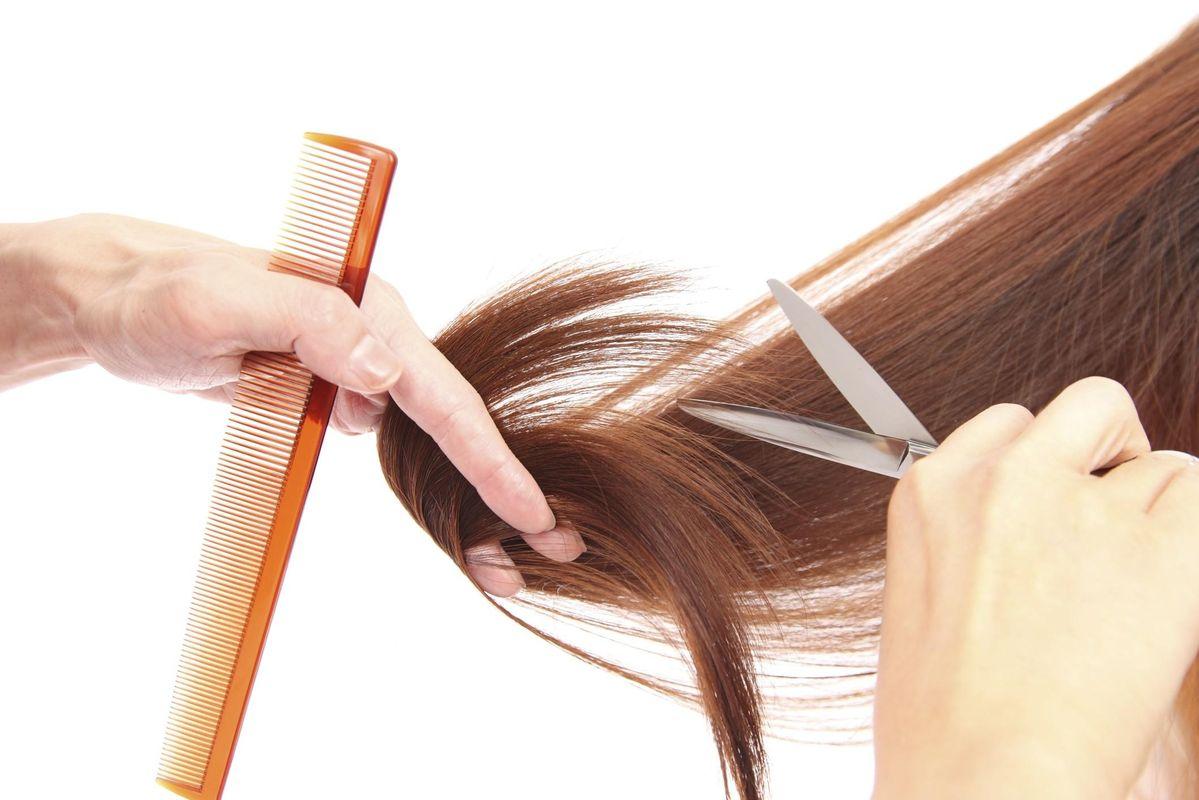 Читать отзывы, кто закончил парикмахерские школы