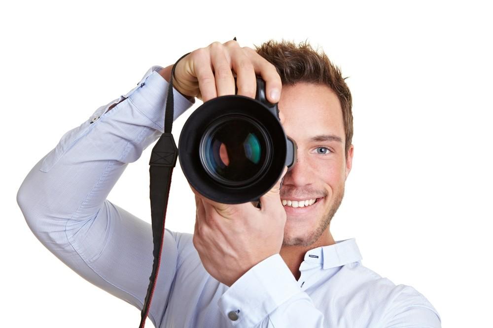 Где найти курсы в школе, центре обучения (образование) фотографии для тех кто работает по выходным