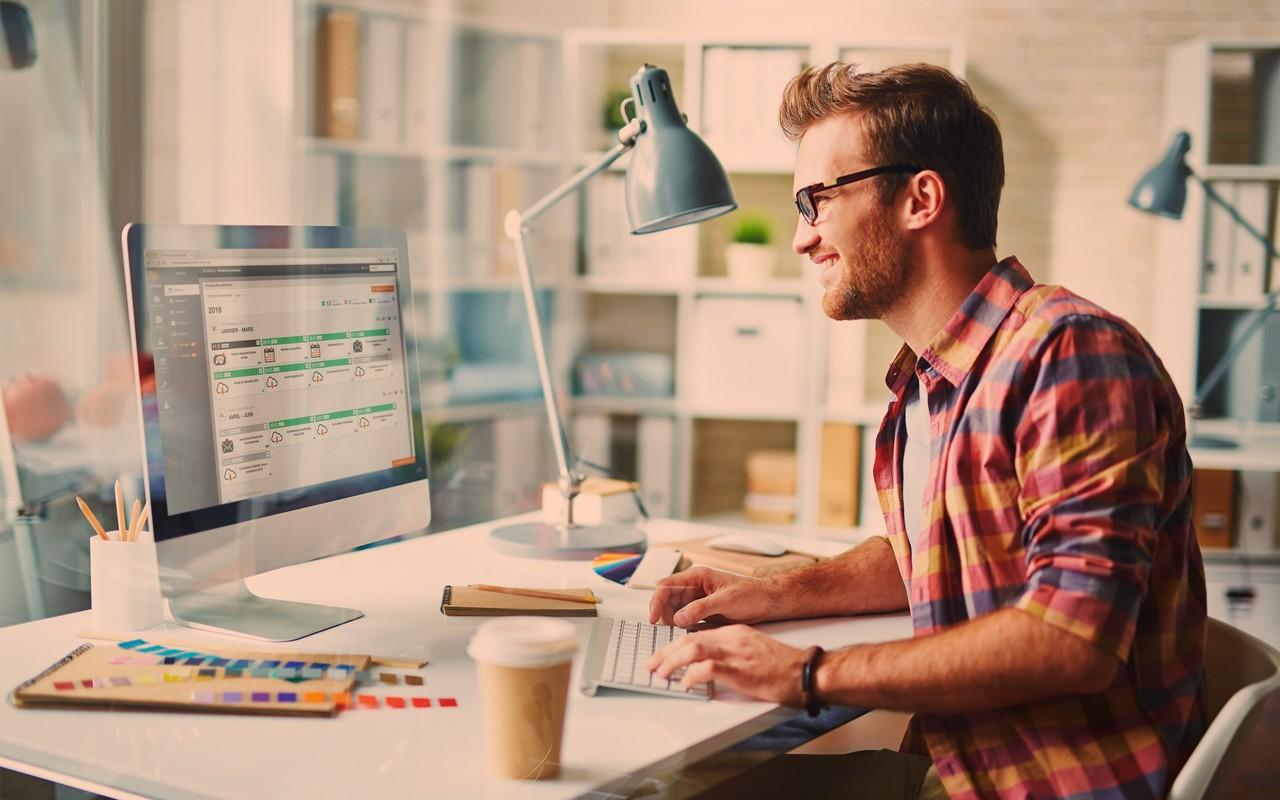 Как заработать на фрилансе веб дизайнеру фрилансеры сюжет