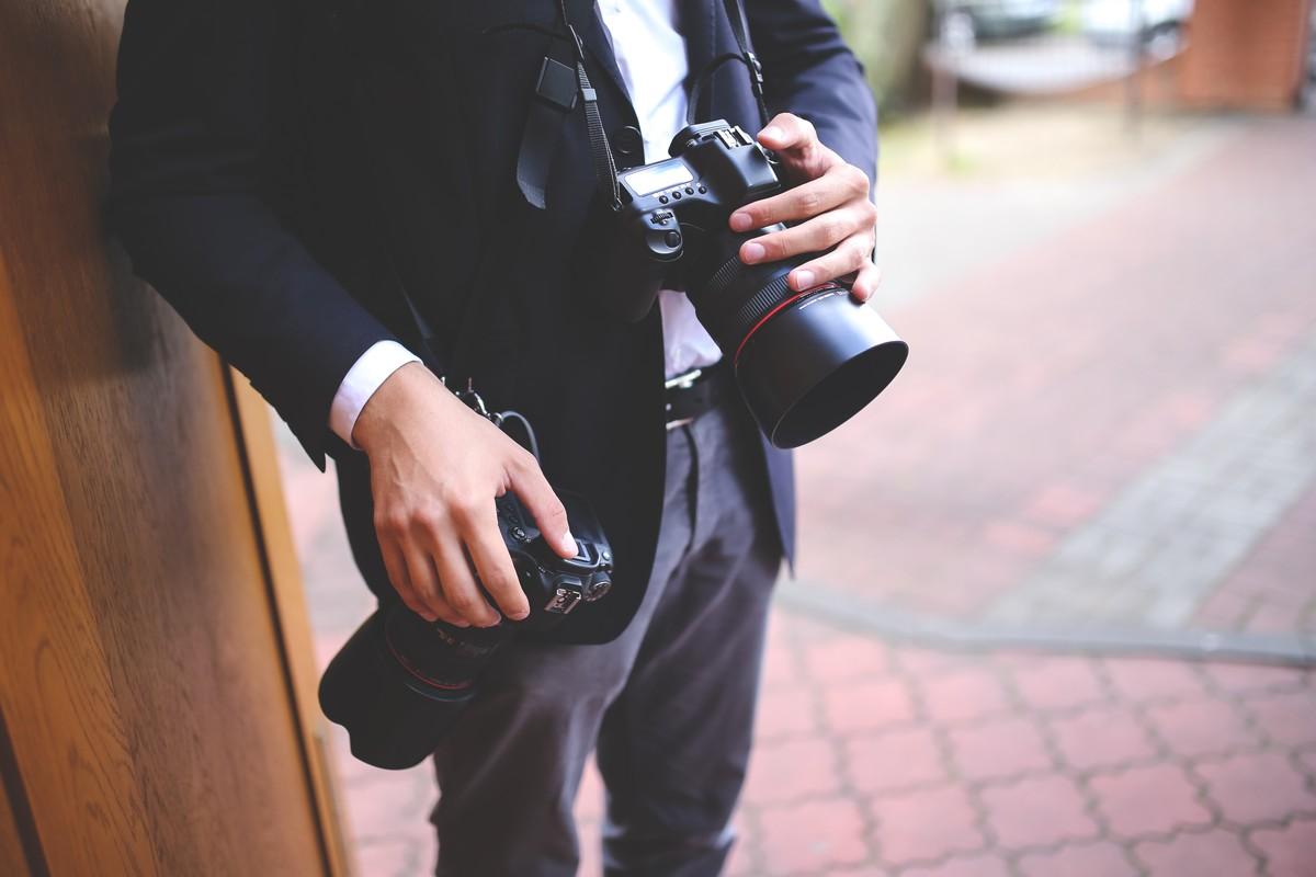 Как и где окончить, закончить мастер-класс (мк) по фотографии