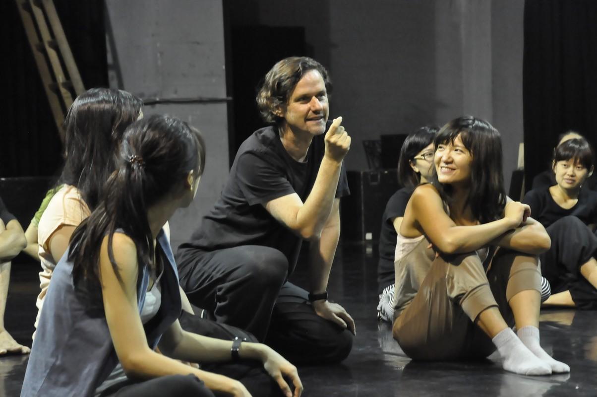 Как и где окончить, закончить учебное заведение актерского мастерства