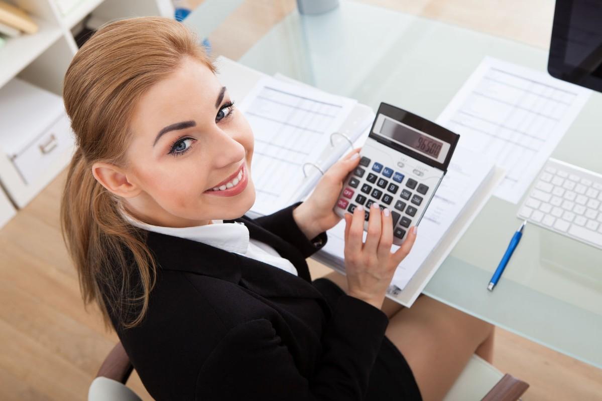 Как заработать на услугах бухгалтера договор бухгалтерском обслуживание